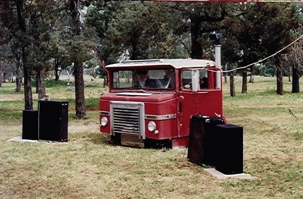 truckmusic.jpg